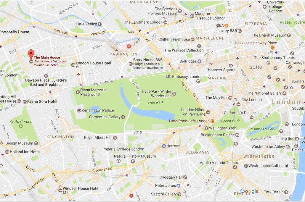 mainhouse_map