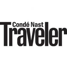 Conde Nast Traveller
